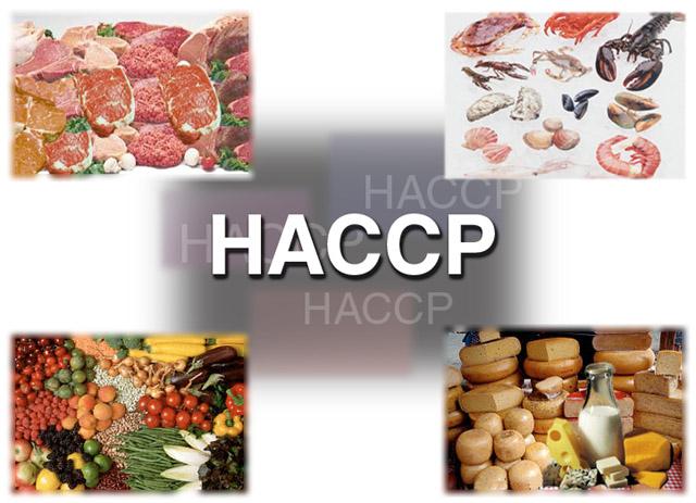 manuali HACCP